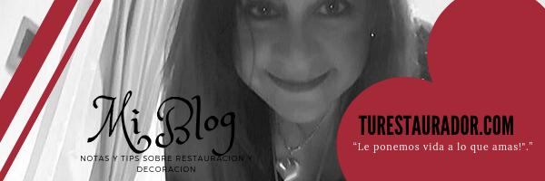suscripcion blog