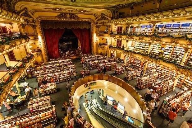 libreria-teatro-elateneo-grand-splendid-buenos-aires-