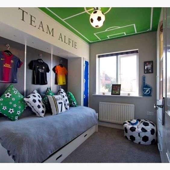 habitaciones-ninos-decoradas-tema-futbol-5