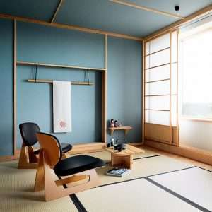 minimalismo-japones-