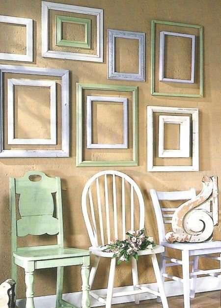 decoracion-marcos-