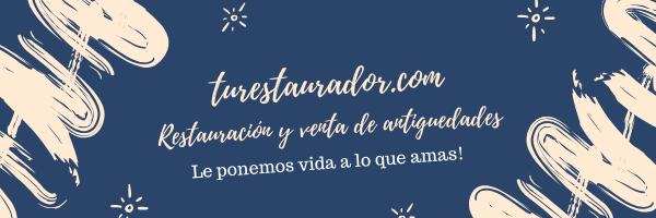 banner turestaurador.com